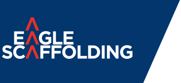 Eagle Scaffolding Contracts